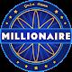 New Millionaire 2017