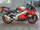 продам мотоцикл в ПМР Kawasaki Ninja