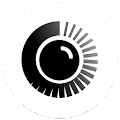 App Motion - Stop Motion Camera APK for Kindle