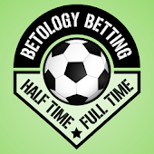 Betology Betting Tips HT/FT