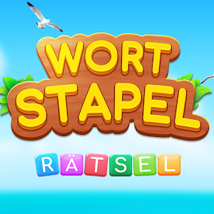 Wort Stapel Online PC (Windows / MAC)