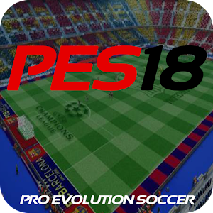 TIPS PRO EVOLUTION SOCCER 2018