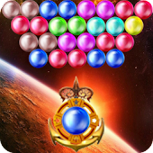 Download Bubble Shoot APK to PC