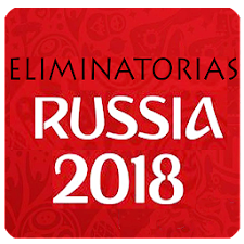 Russia's 2018 classification