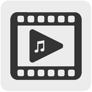 Video Studio - Convert, Cut, Join, GIF For PC (Windows & MAC)