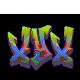 xyx 1.0