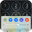 ilock for iphone 7