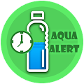 Download Aqua Alert APK