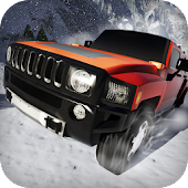 Free Download Climbing Optimize Hummer APK for Samsung