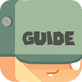 Guide for Tricky Test 2 APK for Kindle Fire