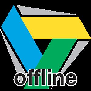 Offline Russian Translator For PC / Windows 7/8/10 / Mac – Free Download