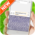 App Master Keyboard Theme APK for Kindle
