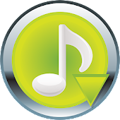 Download Music from 4Shared APK for Android Kitkat