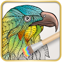 Animal Coloring Book For PC (Windows And Mac)