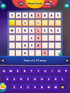 CodyCross - Crossword apk screenshot