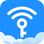 🏆WiFi Pass Key-WiFi Hotspot file APK for Gaming PC/PS3/PS4 Smart TV