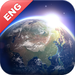 WMC Binder ( English ) APK Image