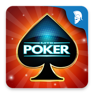 Poker For PC / Windows 7/8/10 / Mac – Free Download