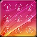 lockscreen passcode APK for Bluestacks