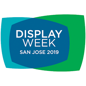 Display Week 2019 For PC / Windows 7/8/10 / Mac – Free Download
