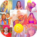 App Video Slideshow Editor Pro apk for kindle fire