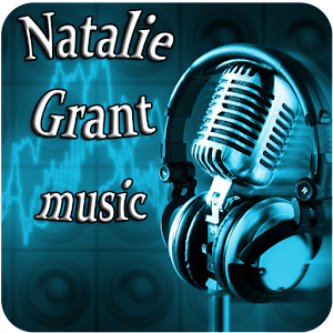 Natalie Grant Music for Android