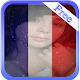 Drapeau France Photo Profil HD