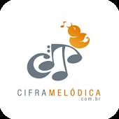 Download Cifra Melódica APK for Laptop