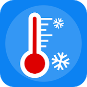 App Cooling CPU APK for Windows Phone