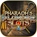 Download Full Slots Free: Pharaoh's Plunder 1.105 APK