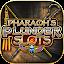 Slots Free: Pharaoh's Plunder APK for Nokia