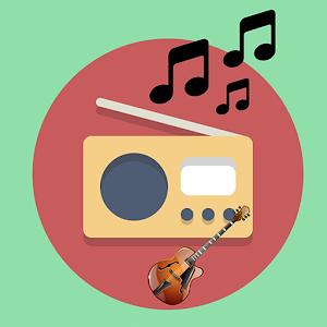 Radio Gratis Internet Online For PC (Windows & MAC)
