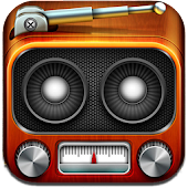 Download Boom Music With Surround Bass APK