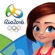 Rio 2016 Ol.. file APK for Gaming PC/PS3/PS4 Smart TV