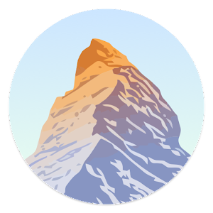 PeakVisor - Mountain Identification For PC / Windows 7/8/10 / Mac – Free Download
