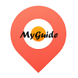 MyGuide file APK for Gaming PC/PS3/PS4 Smart TV
