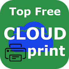 Top Cloud Print Apps