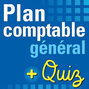Plan Comptable Général For PC / Windows 7/8/10 / Mac – Free Download