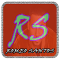 Romeo Santos All Songs APK for Ubuntu