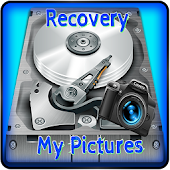 APK App Recovery My Pictures for BB, BlackBerry