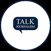 Free Download Talk Journalism – Vox Media APK for Samsung