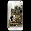 APK App Music Player My Photo Heart for iOS