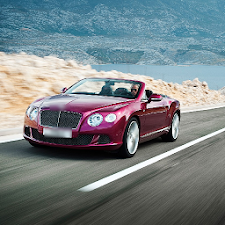 New Best Themes Bentley Cars
