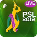 Psl schedule 2019 – Live Psl Fixtures, Team detail APK