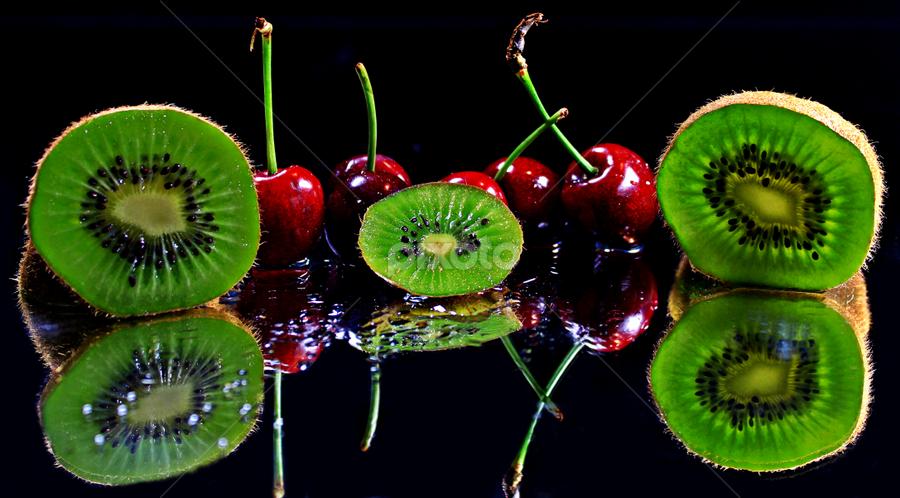 by Dipali S - Food & Drink Ingredients
