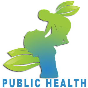 Download Public Health For PC Windows and Mac