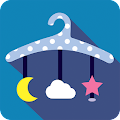 Baby Sleeper APK for Kindle Fire
