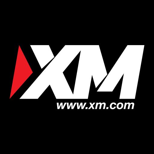 XM (app)