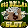 Big Dollar Win Slot - Free APK for Bluestacks