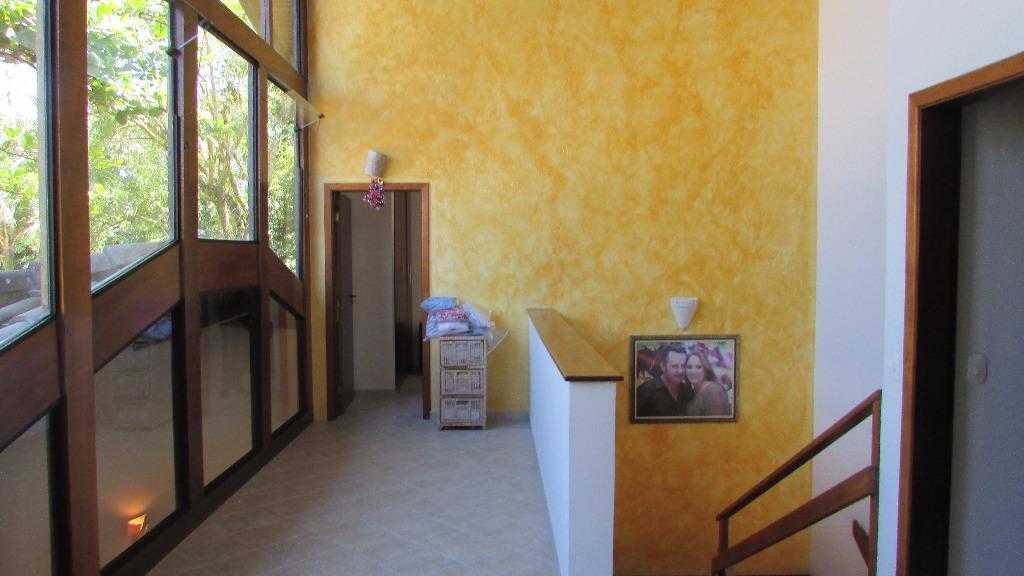 Casa 4 Dorm, Riviera de São Lourenço, Bertioga (CA0346) - Foto 16